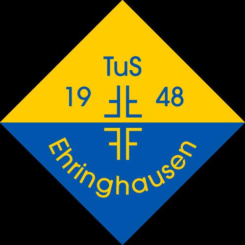 TuS 1948 Ehringhausen Signet